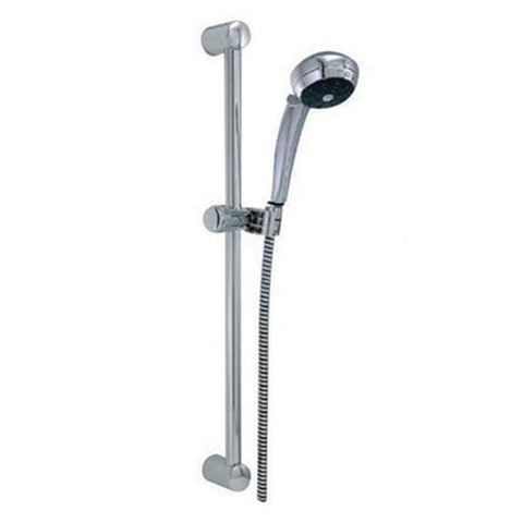 Cobra Multi Handshower Set, 4 Sprays