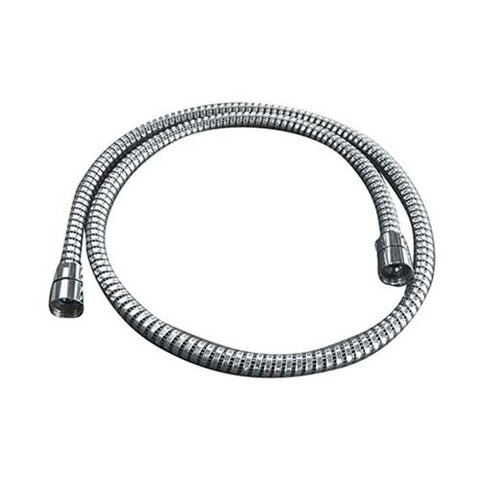 Cobra Handshower Hose 1 250mm