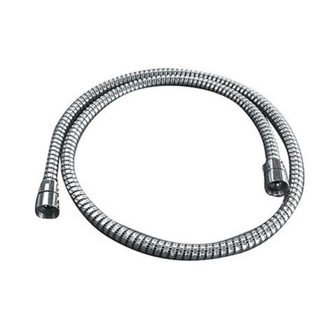 Cobra Handshower Hose