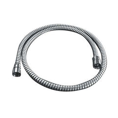 Cobra Handshower Hose 1500mm