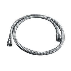 Cobra Handshower Hose 2000mm