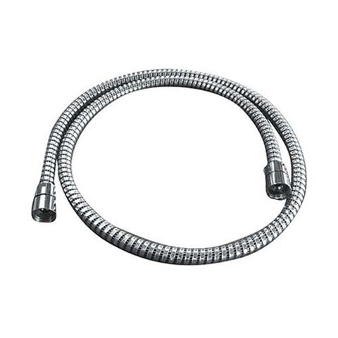 Cobra Chromalux Handshower Hose