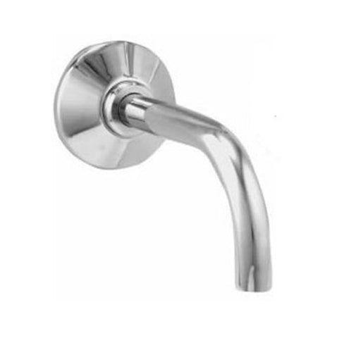 Cobra Tubular Adjustable Spout, Wall-type