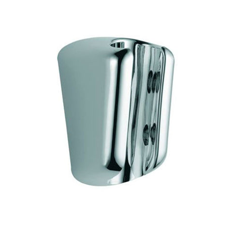 Cobra Wall Bracket Hand Shower Holder