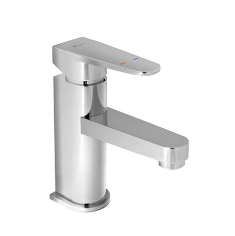Cobra Belina Basin Mixer