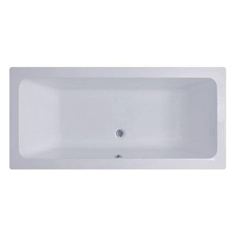 Cobra Diva Built-In Bath 1700mm
