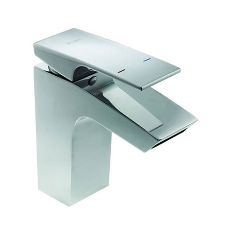 Cobra Dura Basin Mixer