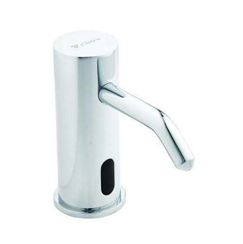 Cobra Touch Free Soap Dispenser