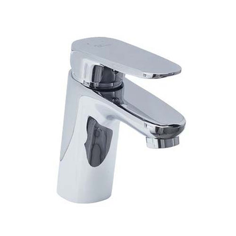 Cobra Focus Guest Basin Mixer - 70mm