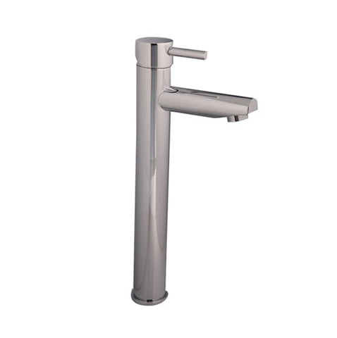 Cobra Latis Single Lever Raised Basin Mixer