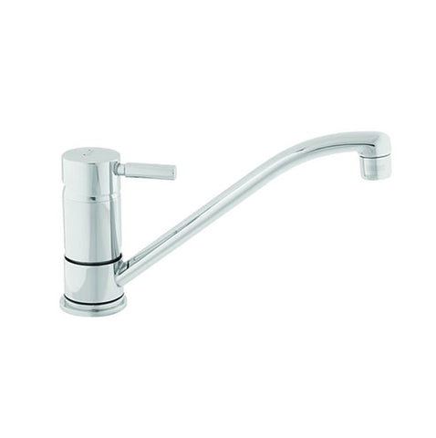 Cobra Latis Sink Mixer