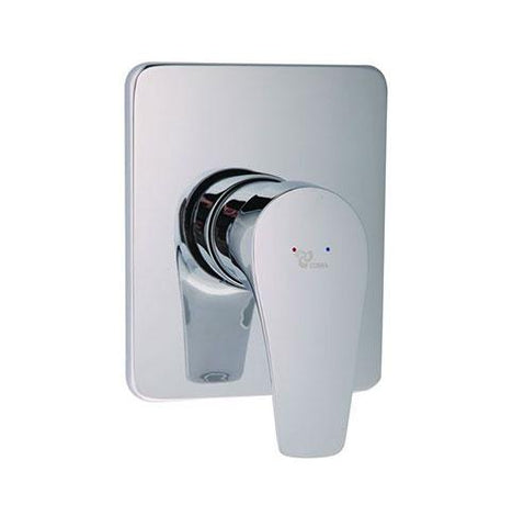 Cobra Protea Bath / Shower Mixer