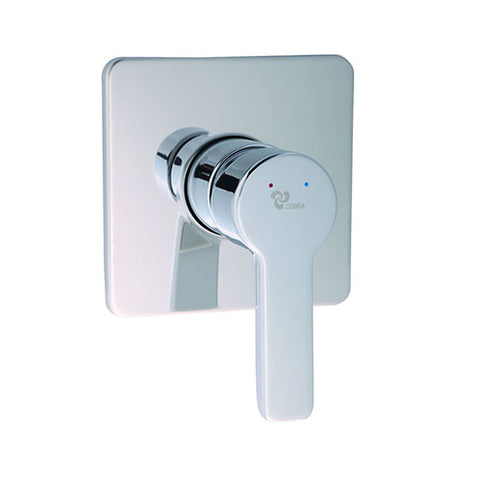 Cobra Tiari Bath or Shower Mixer