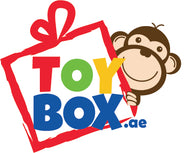 Toy Box General Trading LLC