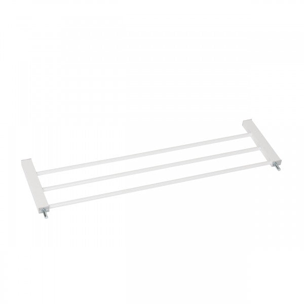 EXTENSION GATE OPEN STOP (21CM) / WHITE
