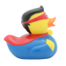 Superman Duck  - design by LILALU - toybox.ae