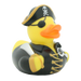 Pirate Duck - design by LILALU - toybox.ae