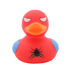 Spidy Duck - design by LILALU - toybox.ae