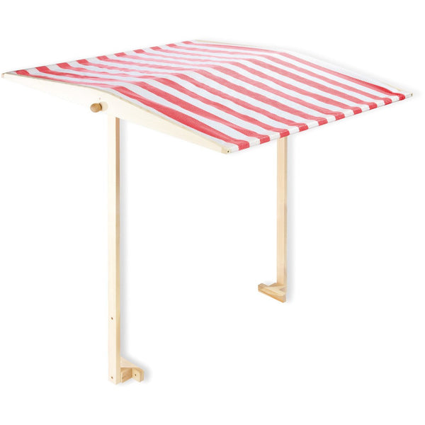 "Pinolino Roof for Picnic Table ""Nicki"" - toybox.ae"