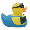M Duck - design by LILALU - toybox.ae
