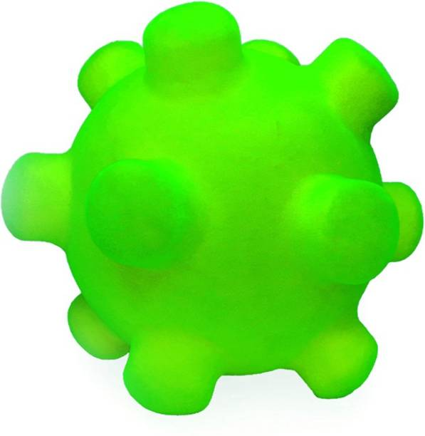Mini Stress Balls High-Green - toybox.ae