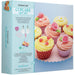 SWEETLY DOES IT CUPCAKE GIFT SET - toybox.ae