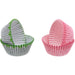 SWEETLY DOES IT PRINCESS AND THE FROG CUPCAKE KIT - toybox.ae