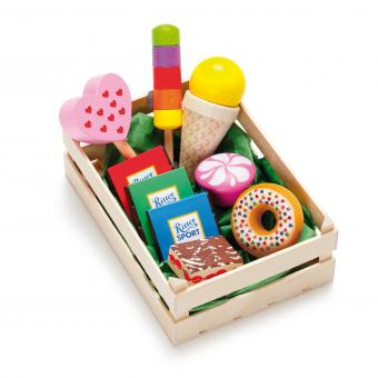Assorted Candies - toybox.ae