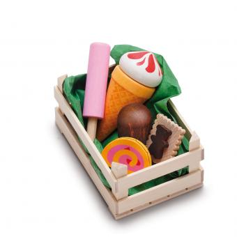 Assorted Candies, small - toybox.ae