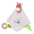 Sterntaler Cuddle Cloth Horse small - toybox.ae