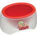 KITSCH´N FUN NOVELTY CREATURE JELLY MOULD - toybox.ae
