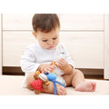 Sigikid Activity clip bear - toybox.ae