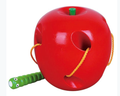 Threading Apple - toybox.ae