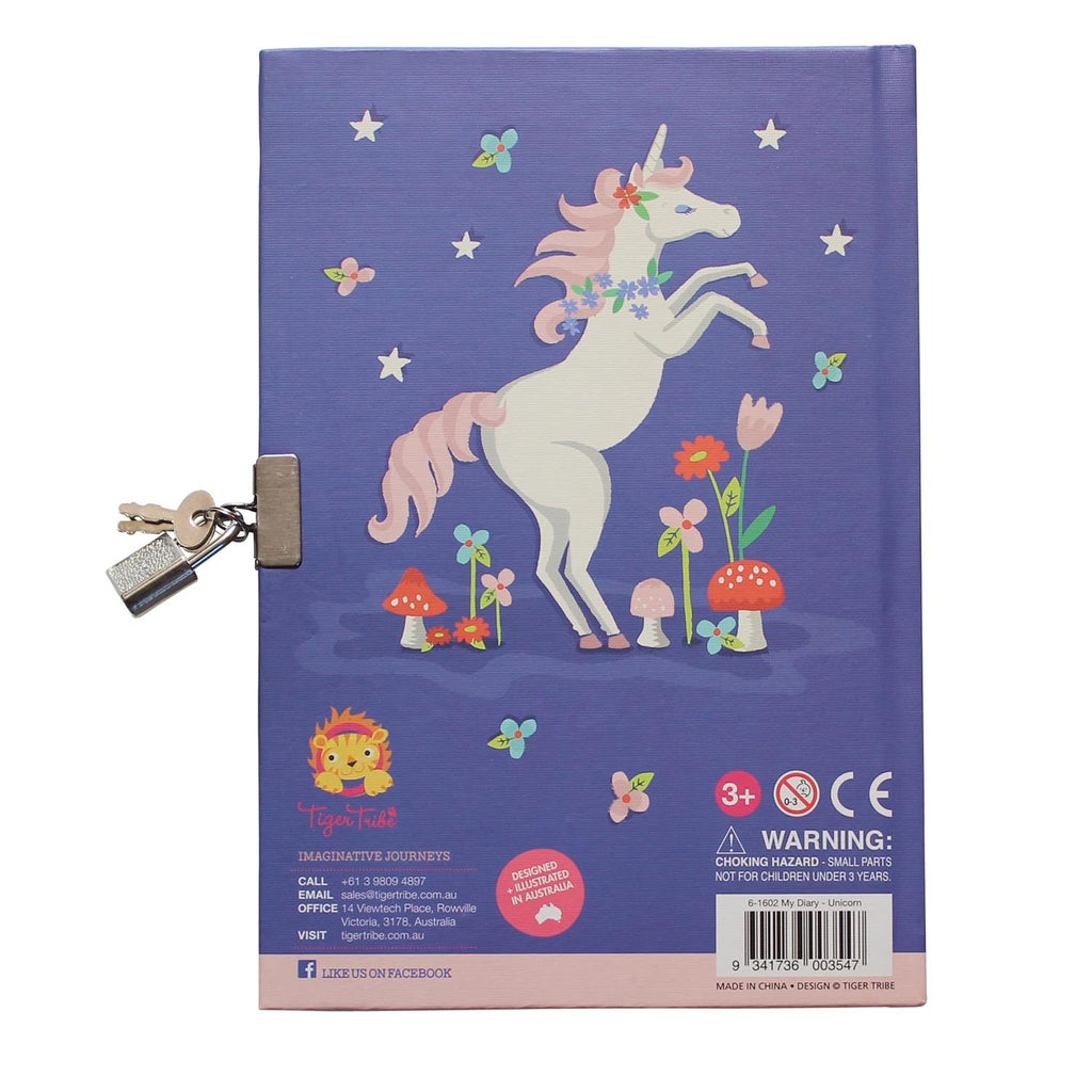 Unicorn Rainbows - toybox.ae