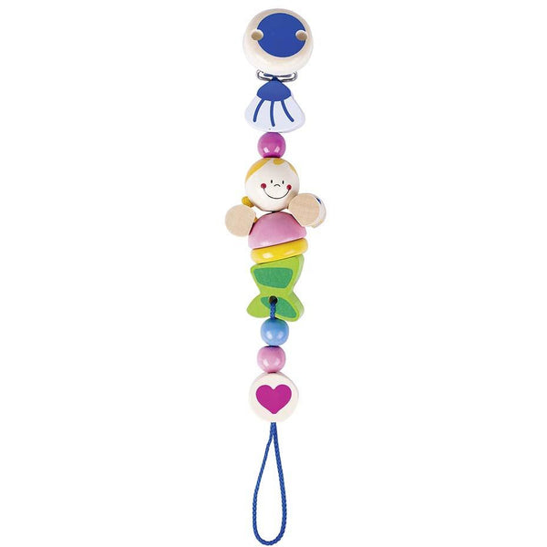 Heimess Dummy Chain mermaid - toybox.ae