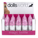 Dollsworld Magic Bottle with Sound