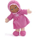 "Dolls World My First Baby 25cm (10"")"