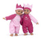 Dollsworld My Best Friend - 1Piece Assorted - toybox.ae