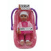 Dolls World Isabella 30cm