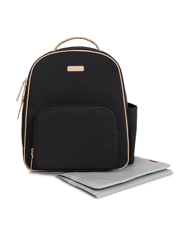 Clarion Backpack - toybox.ae