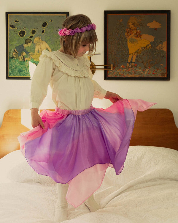 Fairy Skirt - toybox.ae