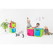 Chillafish Box in Pink - toybox.ae