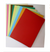 A4 Tinted CARD:  10 Asstd colours (180gsm) - toybox.ae