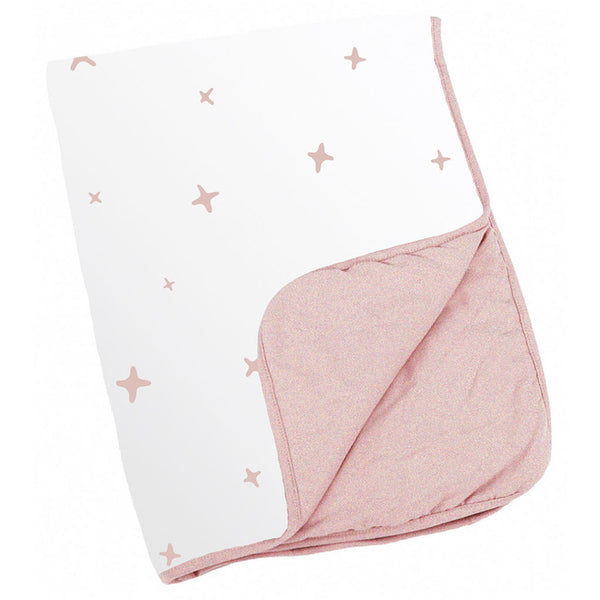 Dream Star Pink - toybox.ae