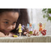 My Fairy Garden - FAIRIES & FRIENDS - toybox.ae