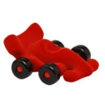 Modena the Little Racer-Red - toybox.ae