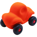 The Little Runalong Car - toybox.ae