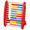 Wooden Abacus - toybox.ae