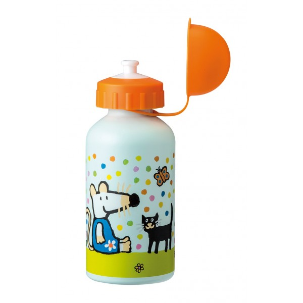 Petit Jour Paris Bottle Maisy 0.4l - toybox.ae