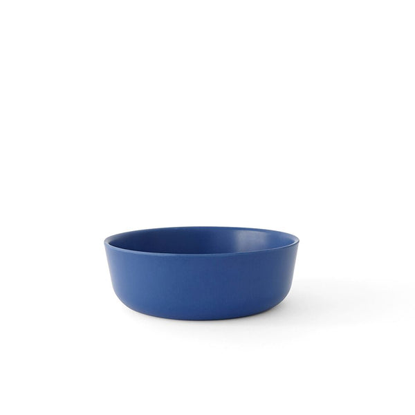 Ekobo Bambino Bowl - Royal Blue